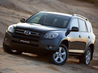 cheap 4x4 car hire